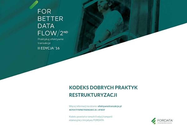 Kodeks_dobrych_praktyk_restrukturyzacji_#FBDF