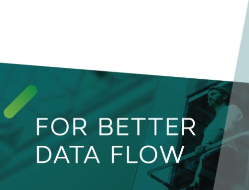 """Ruszyła druga edycja kampanii edukacyjnej """"For better data flow – praktykuj efektywne transakcje kapitałowe"""""""